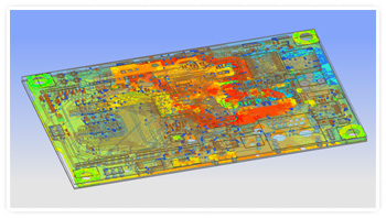 power-integrity-analysis-ansys-siwave-dc
