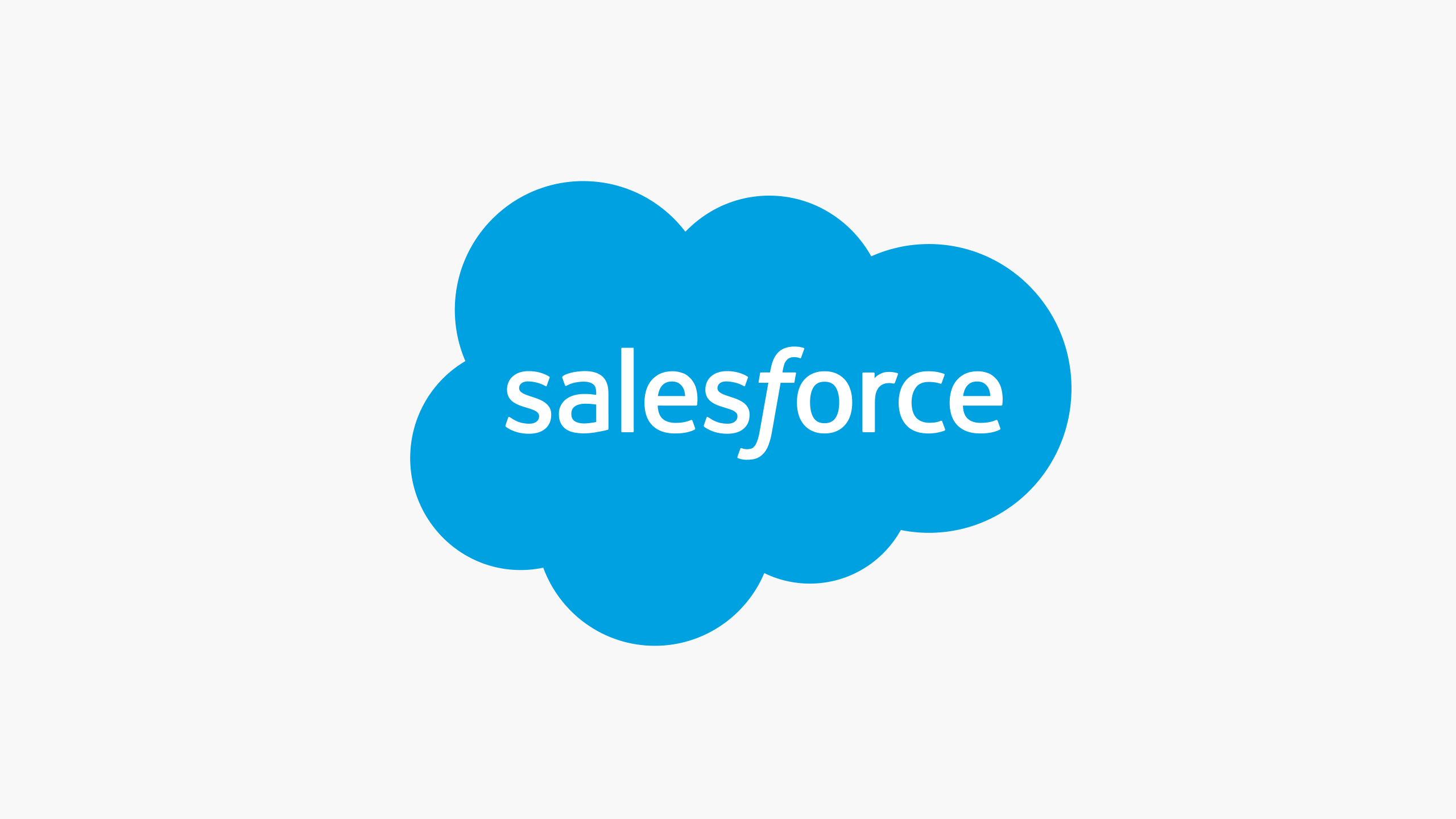 salesforce-brand-logo-blue-on-gray