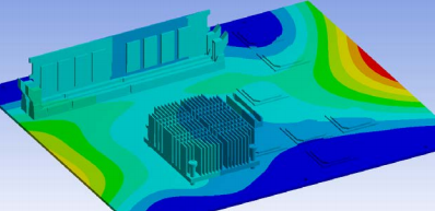 ansys-pcb-thermal-stress-article-tb